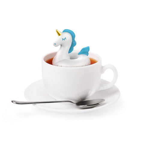 Float-Tea Unicorn