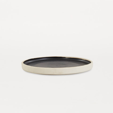 Frama Otto Ceramic Plate Small