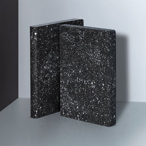 Nuuna Milky Way Notebook