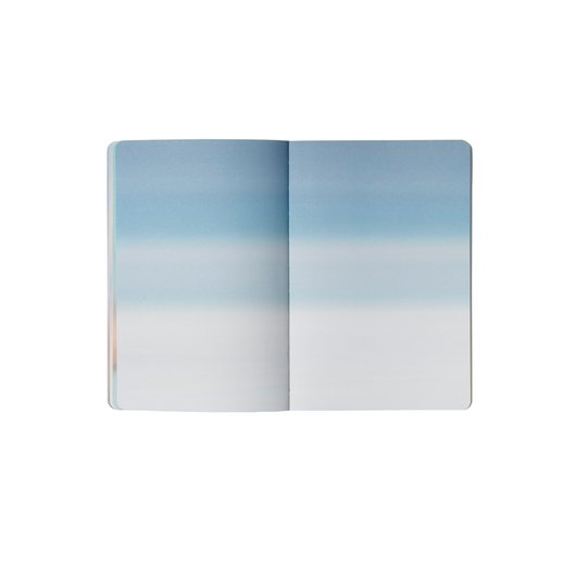 Nuuna Inspiration MOOD - Notebook