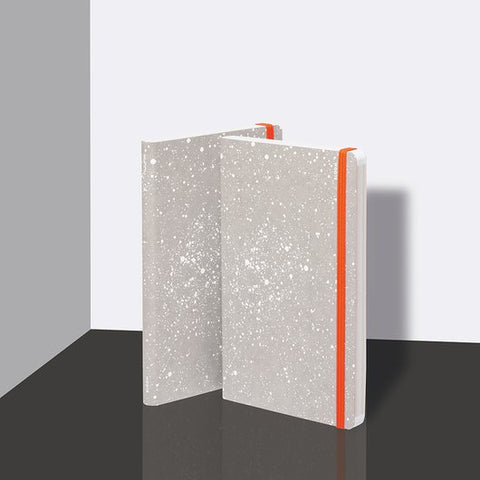 Nuuna Inspiration BLOOM - Notebook