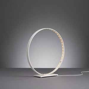 Le Deun Luminaires Circle Light Micro - White
