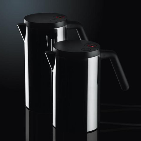 Alessi Hot.it elkedel / electric kettle