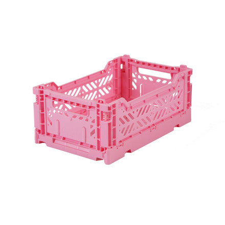 Aykasa folding crates / foldekasse - Mini