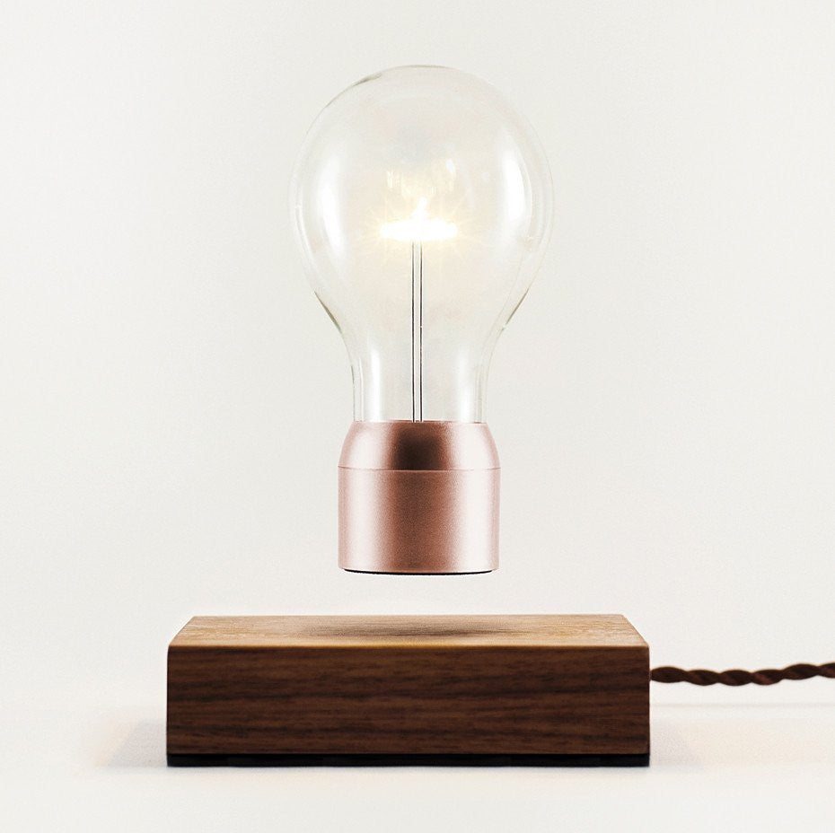 FLYTE Buckminster 2.0 Lamp