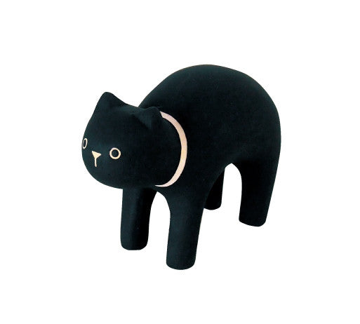 T-Lab PolePole animals - Cat