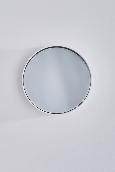 Thelermont Wall Mirror