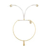 Estella Bartlett - Pineapple Bracelet