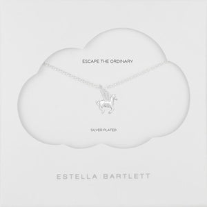Estella Bartlett - Pegasus Necklace