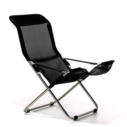 Fiam Italia Fiesta liggestol / Chair