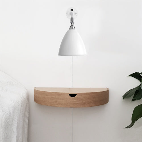 Nordicfunction - Hide Away Shelf