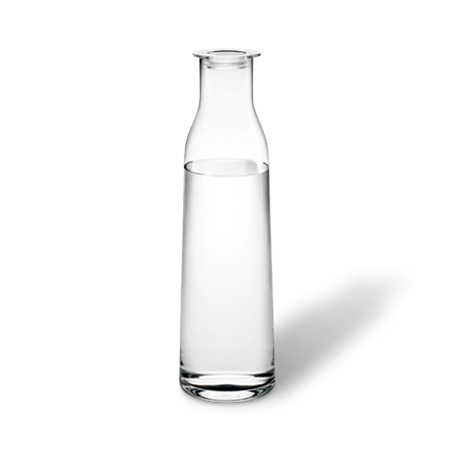 Holmegaard Minima karaffel / water bottle