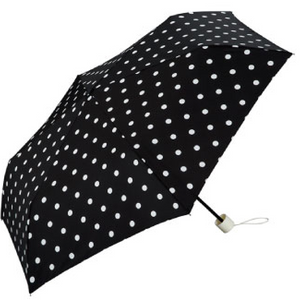 WATER REPELLENT UMBRELLA