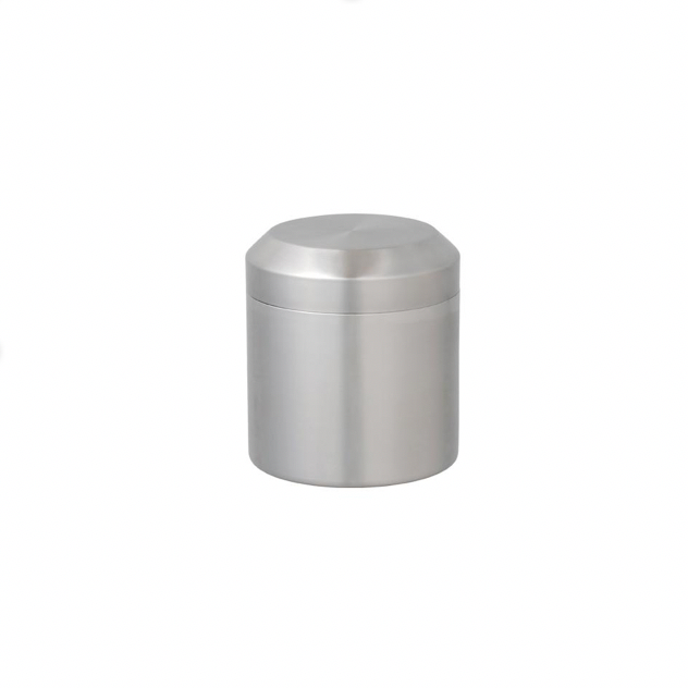 Kinto - Stainless Steel Canister