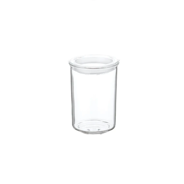 Kinto CAST Glass Lid Container - Tall