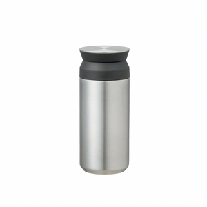 Kinto Travel Tumbler - Steel - 2 different sizes!