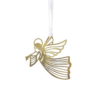 Flying Angel Decoration