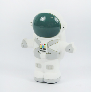 Space Boy Powerbank