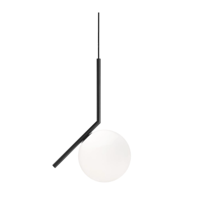 FLOS IC Lights Suspension 1