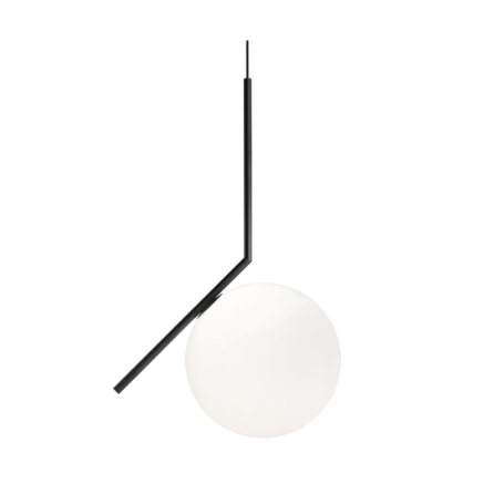 FLOS IC Lights Suspension 2