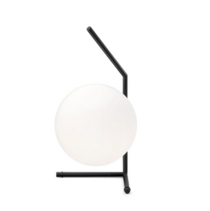 FLOS IC Lights Table 1 Low Lamp