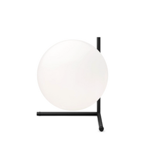 FLOS IC Lights Table 2