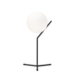 FLOS IC Lights Table 1 High