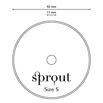 Sprout Small