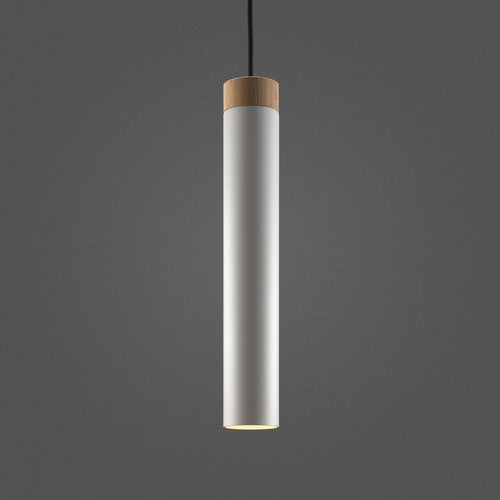 EVRRY The Stogie pendel/ suspension lamp