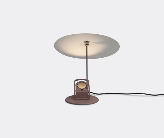Wästberg w153 Île Lamp - Grey Brown