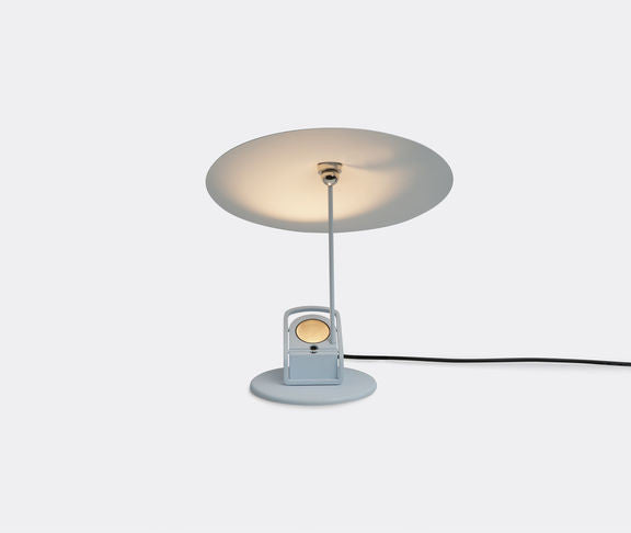 Wästberg w153 Île Lamp - Traffic White