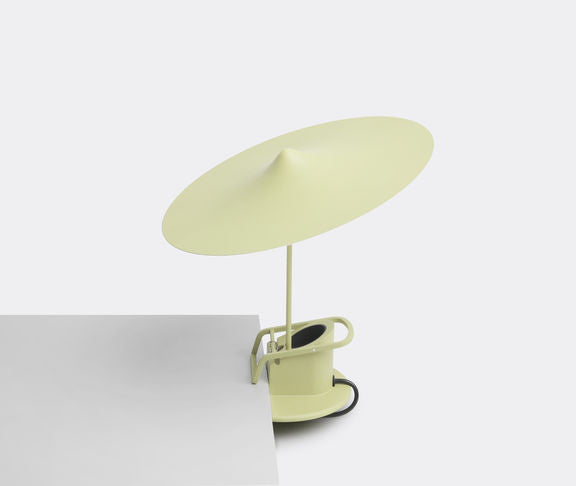 Wästberg w153 Île Lamp - Light Yellow
