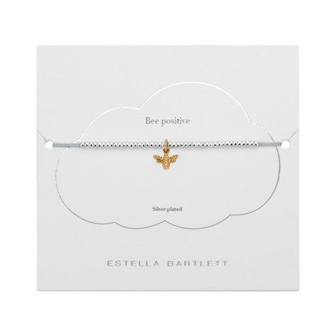 Estella Bartlett - Bee Bracelet