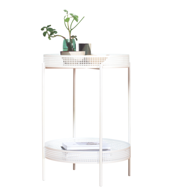 OK Design Ami Sidetable