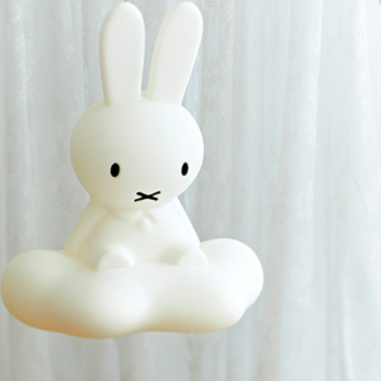 Miffy´s Dream loftslampe / ceiling lamp
