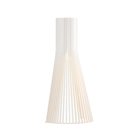 Secto Design 4230 væglampe / wall lamp