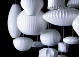 modernica george nelson bubble lamp areastore.dk