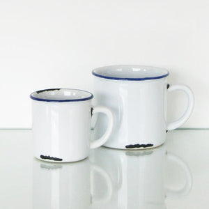 Rob Brandt Jailhouse Cups