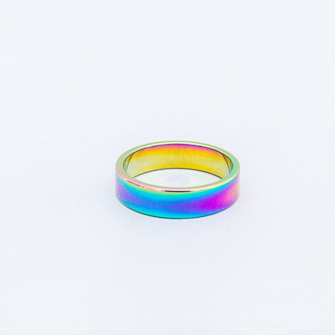 AYM Amaya Ring - Spectrum