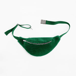 TOASTIES Bum Bag / Green - coming soon!