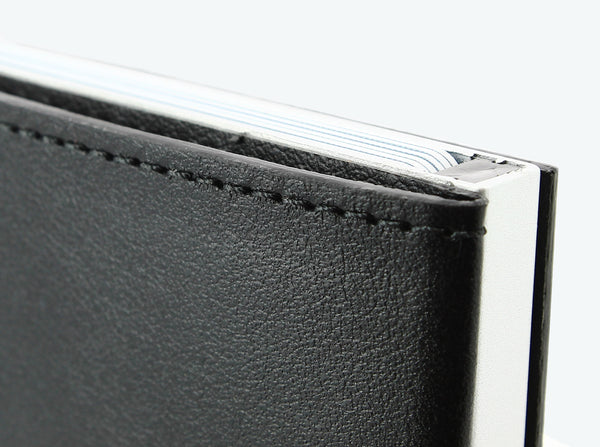 ögon Designs Cascade Wallet - Carbon