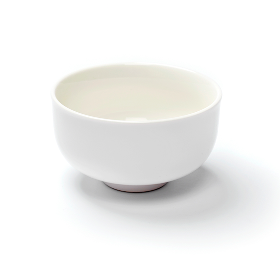 P & T - Paper & Tea Communion Cup