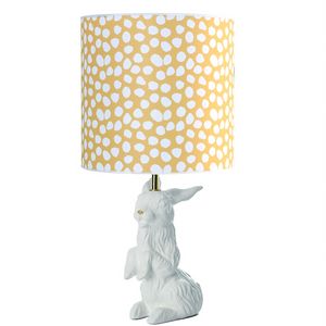 Domestic Jeannot le dore Lamp