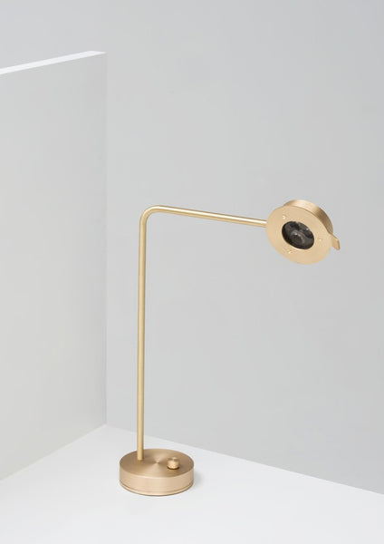 Wästberg w102 Chipperfield Lamp