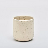 Mette Duedahl LAND Collection - Lille kop - Eggshell / small cup