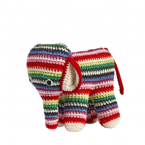 Anne Claire Petit Elefant / Elephant - coming soon!