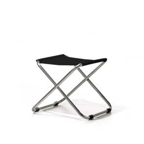 Fiam Cico skammel/ foot rest