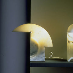 FLOS Biagio bordlampe / table lamp