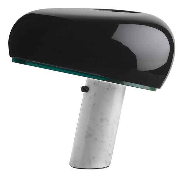 FLOS Snoopy bordlampe / table lamp - SPECIAL PRICE