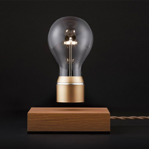 FLYTE Royal 2.0 Lamp